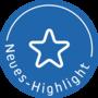 Button Neu UnserHighlight 90 40 0 0 170px