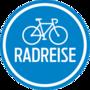 Button Radreise 97 30 0 0 170px