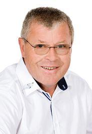 Johann mayr MG 3669 frei web