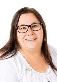 Sandra Siller Mayr Portraet frei 600px