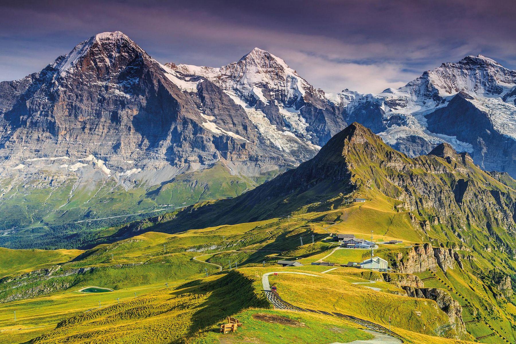 Jungfrau iStock 499263804 WEB