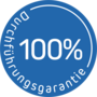 Button Durchfuhrungsgarantiet ohnebdw 90 40 0 0 170px