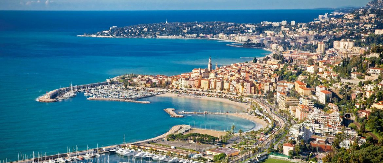 San Remo iStock487179357 web