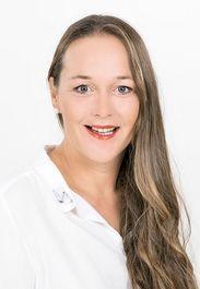 Manuela Mayr web